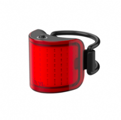 Knog Cobber Lil Rear Light